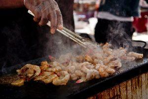 Shrimp Pic